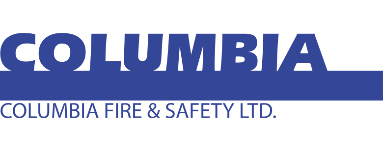 Columbia Fire and Safety Ltd.