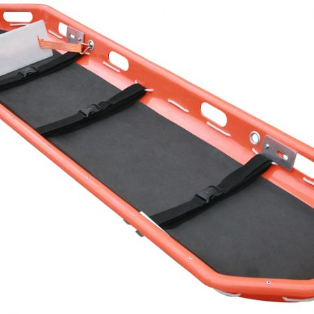 First Aid Room Equipment & Stretchers
